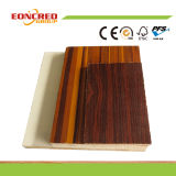 Factory Directly Laminated Plywood Formica Sheet