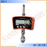 Aluminum Die-Casting Case Crane Scale Ocs-M2