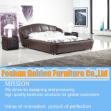 Modern Bedroom Furniture Pictures of Double Bed