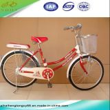 Classical Model 26inch Steel Bicycle/City Bike for Sale (SH-CB116)