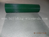 High Quality Hot Sale PVC Coated Welded Wire Mesh