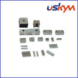 Cast Block AlNiCo Magnets (F-001)