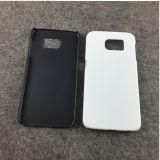 Scratch-Proof Matte Basic Plain Mobile Phone Case for Samsung S6