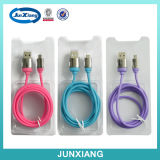 China Products 2015 Phone Accessories Wholesale on China Charger Cable for iPhone 6&Android Mobile