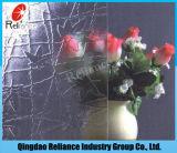 6mm Banboo/Flora/Nashiji/Mistlite Clear Patterned/Figured Glass