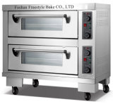 Economic Electric Deck Oven (HXD-2A)