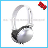 Colorful Headphone for Promotion (VB-2031D)