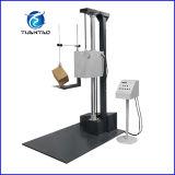 Single Arm Drop Tester (YDT-200A)