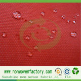 Sesamoid PP Non Woven (TNT) Fabric