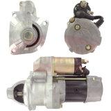 24V 5.5kw 11t Starter for Motor Sawafuji Lester 19947 03505520512