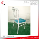 Durable Strong Design New Canteen Furniture (AT-287)