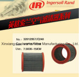 Air Filter for IR Air Compressor 32012957