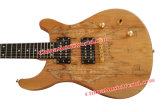 Afanti Music Prs Style Electric Guitar (APR-858)
