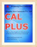 Swimming Pool & SPA Water Treatment Industrial Inorganic Salt Chemicals Calcium Chloride