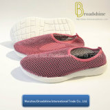 Breathable Casual Sports Footwear for Women (ES191724)