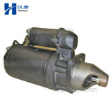 Cummins auto diesel engine motor 6BT parts 4930606 3283586 starter motor