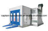 Car Paint Oven/Auto Spray Booth/Dry Chamber