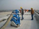 Hot Sell Road Bridge Surface Shot Blasting Machine