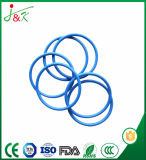 Silicone Viton EPDM O Ring Set with Fixed Sealing Function