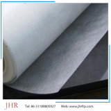 Hot Sale E-Glass & C-Glass Fiberglass Chopped Surface Mat