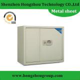 Sheet Metal Fabrication Switchgear Cabinet