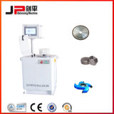 Jp Vertical Balancing Machine for Chuck, Flange to 5 Kg