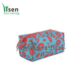 Women Cosmetic Makeup Bag (YSIT00-0061)