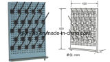 Stainless Steel Drying Rack, Pegboard (JH-PB002)