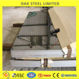 DDQ Stainless Steel Sheet 201