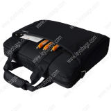 Men Briefcase Laptop Computer Bag for Business, Office, Document