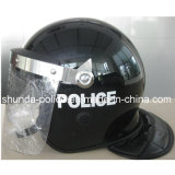 2017Anti Riot Helmet/Riot Control Police&Military Helmet Manufactures for Police and Military