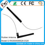 Rubber Antenna Ra0094068026 WiFi Antenna for Wireless Receiver Radio Antenna
