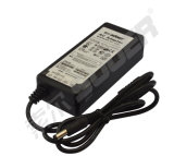 Suoer Power Adapter 19V 3A Power AC Adapter  (SP-1903A)