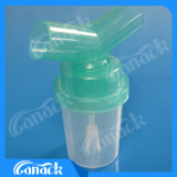 Anesthesia Breathing Circuit Accessory Water Trap