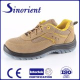 Best Selling TPU Safety Shoes with Steel Toe Cap RS6172