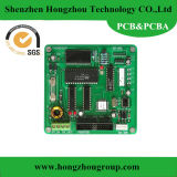 China Professional Manufacturer for PCB and PCBA Assembly