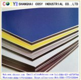 Building Decoration Material Aluminum Composite Panel
