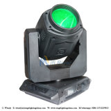 3in1 Beam Spot 17r 350W LED Moving Head Stage Light