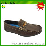 New Fashion Boys Stylish Casual Shoes (GS-LF75338)