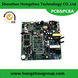 OEM/ODM Manufacture PCB Assembly Services