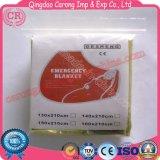 First Aid Blanket / Emergency Blanket