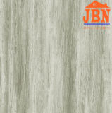 Porcelain Glazed Floor Tile (JN6237D)