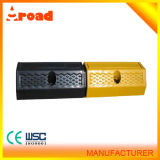 High Quality Rubber Wheel Stopper with Best Price