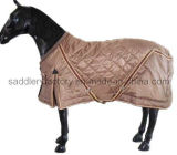 420d Polyester Oxford Stable Horse Blanket (SMR1935)