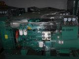 24kw-1500kw Chinese Yuchai Diesel Generator Set for Sale
