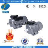 Low Rpm High Torque AC Motor Yc80b-2 0.55kw