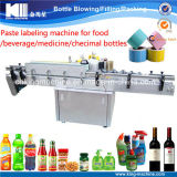 Wine / Beer / Alcohol Glass Bottle Labeller