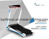2017 New Products High Quality Treadmill