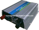 500W Solar Grid Tie Micro Inverter on Grid Power Inverter