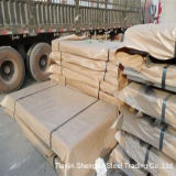 Best Price with Galvanized Steel Plate for Q195